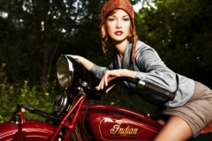 thumb_Motocycles___Motorcycles_and_girls_Vintage_motorbikes_Indian_042179__1024