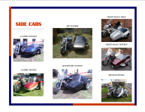 side car brochure