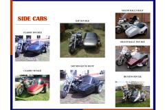 side car brochure