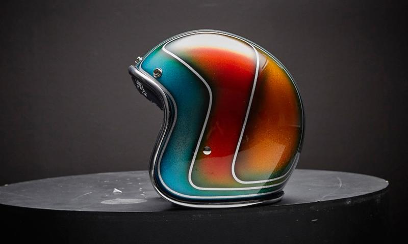 HC_helmets_1