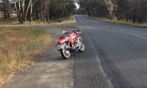 HC_rider_training_2