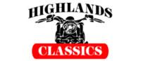Highlands Classics Motorcycles