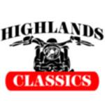 highlandsClassics-Motorcycles