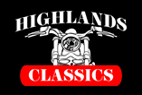 Highlands Classic Motorcycles
